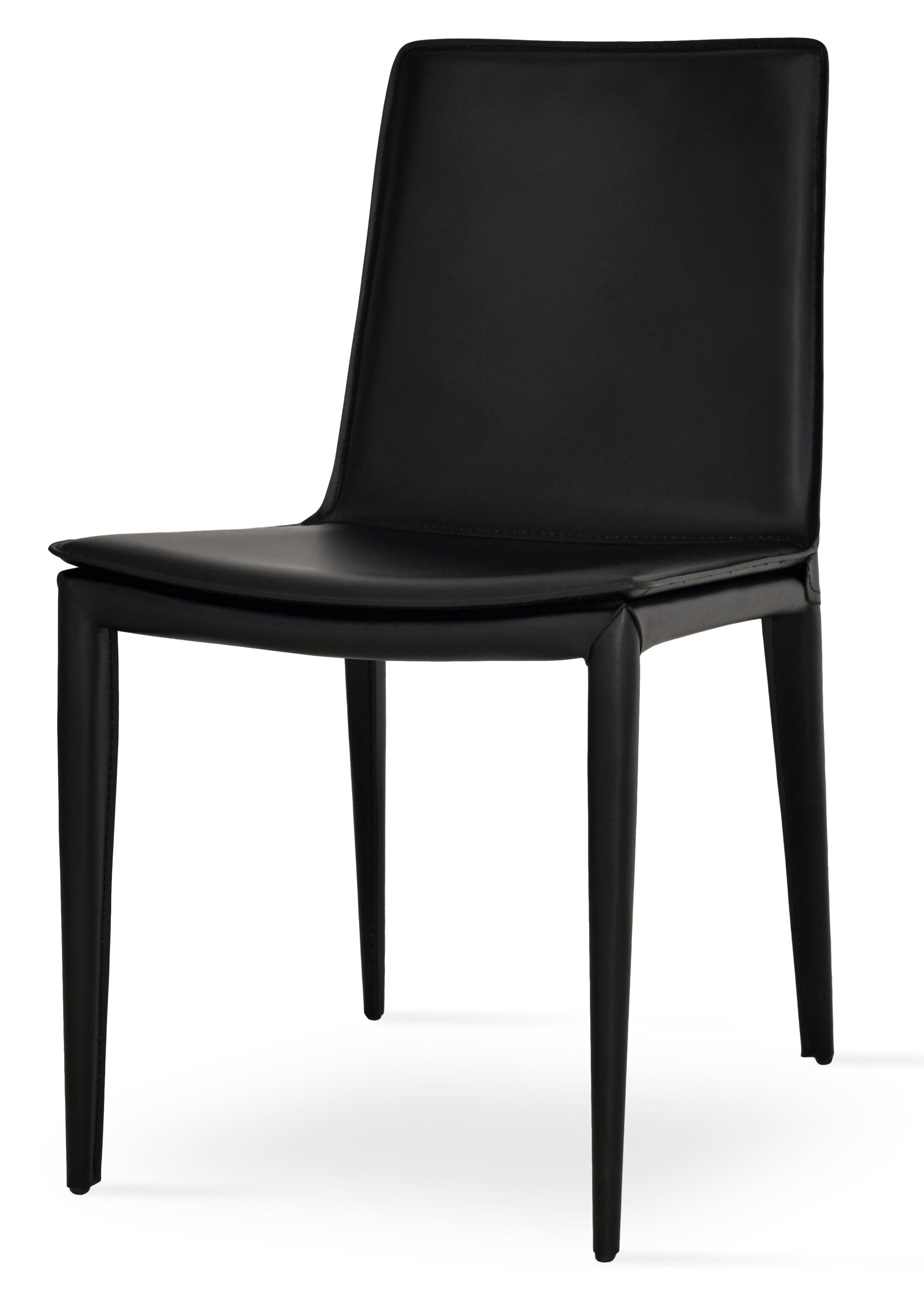 Tiffany Dining Chair | SohoConcept