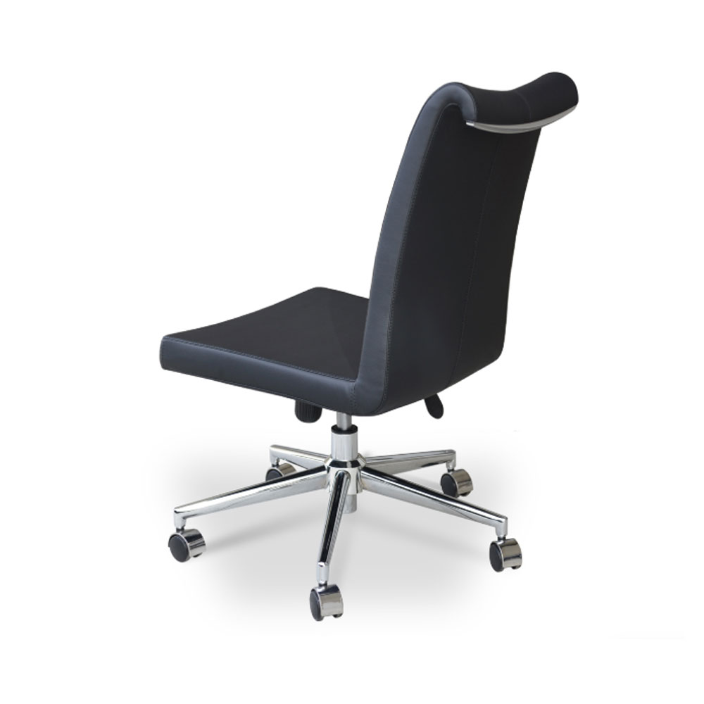 Tulip Office Chair | SohoConcept