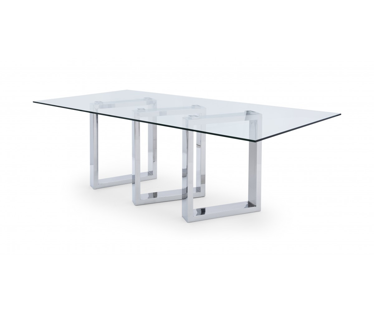 Blake Dining Table | Whiteline