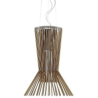 Allegretto Vivace Suspension | Foscarini