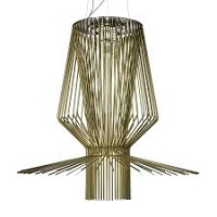 Allegro Assai Suspension | Foscarini