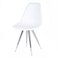 Angel Side Chair | Kubikoff