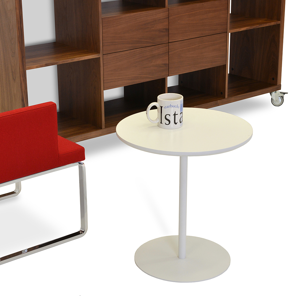 Ares End Table | SohoConcept