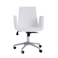 Claremont Office Chair | B&T