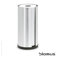 Cusi Paper Towel Holder | Blomus