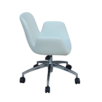 Daisy Office Chair | B&T