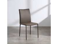 Candance Dining Chair| Whiteline