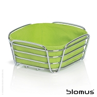 Delara Wire Serving Basket | Blomus