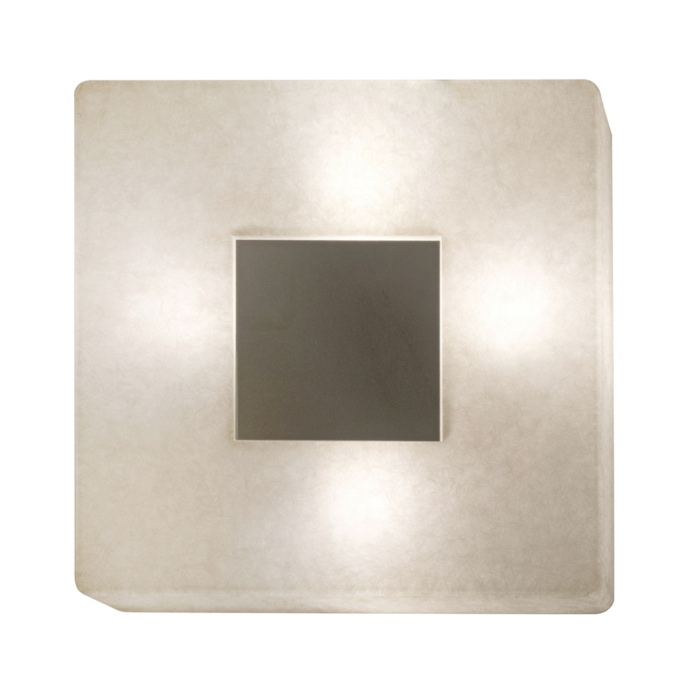Ego 3 Wall Light | In-es Art Design
