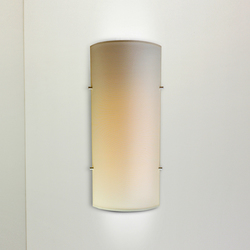 Dolce 1 Wall Light | B.Lux