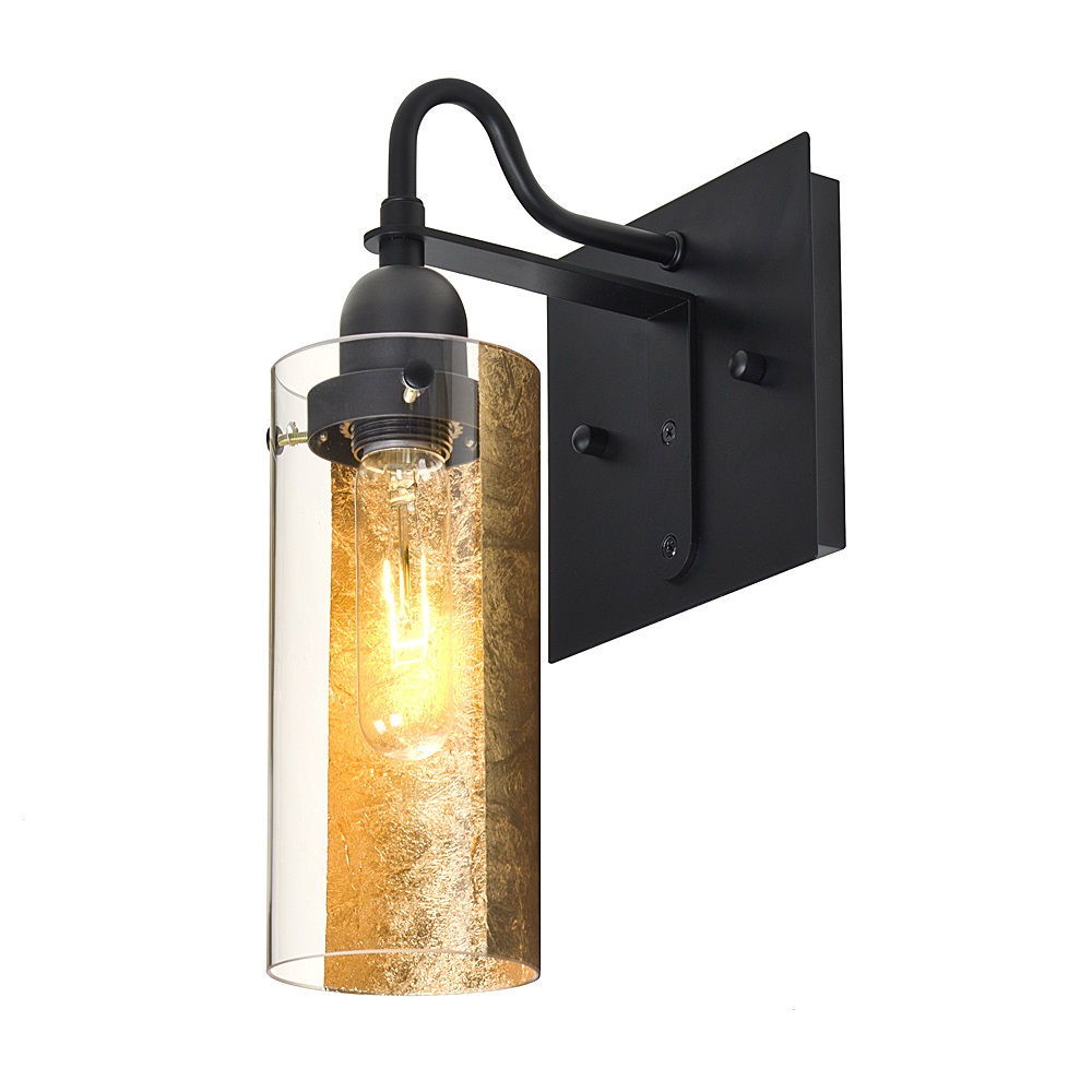 Duke Mini Wall Sconce | Besa Lighting