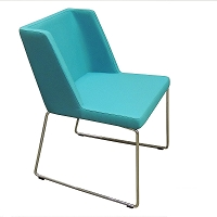 Easy Chair | B&T