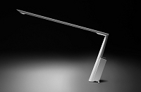 Eliana Table Lamp | B.Lux