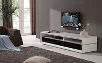 Executive Remix TV Stand | B-Modern