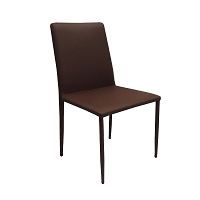 Frame Side Chair | B&T