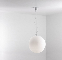 Globe Suspension | B.Lux