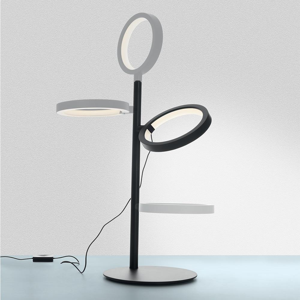 Ipparco Table Lamp | Artemide