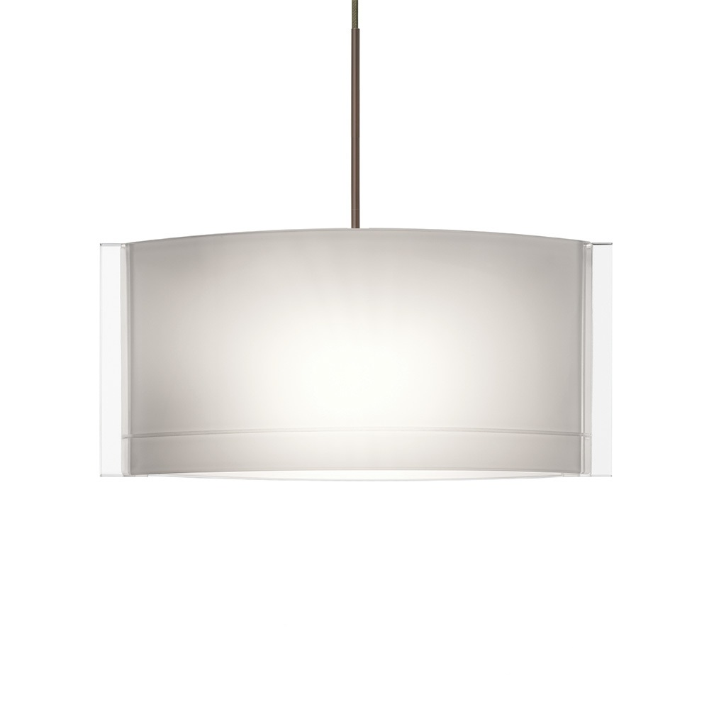 Jodi Mini Pendant Light | Besa Lighting