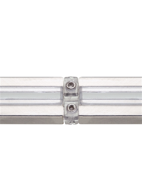 MonoRail Isolating Connectors | Tech Lighting