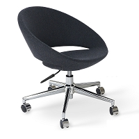 Pan Office Chair | B&T