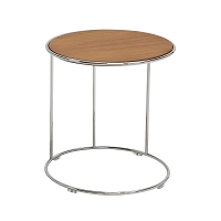 Petty Side Table | B&T