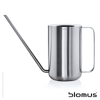 Planto 1.5-liter Watering Can | Blomus