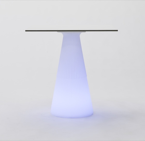 Provence Ronda - Cordless Nomad Dining Table Lamp | Artkalia