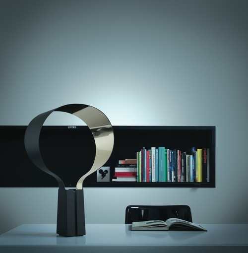 Celestine LED Table Lamp | Axis71