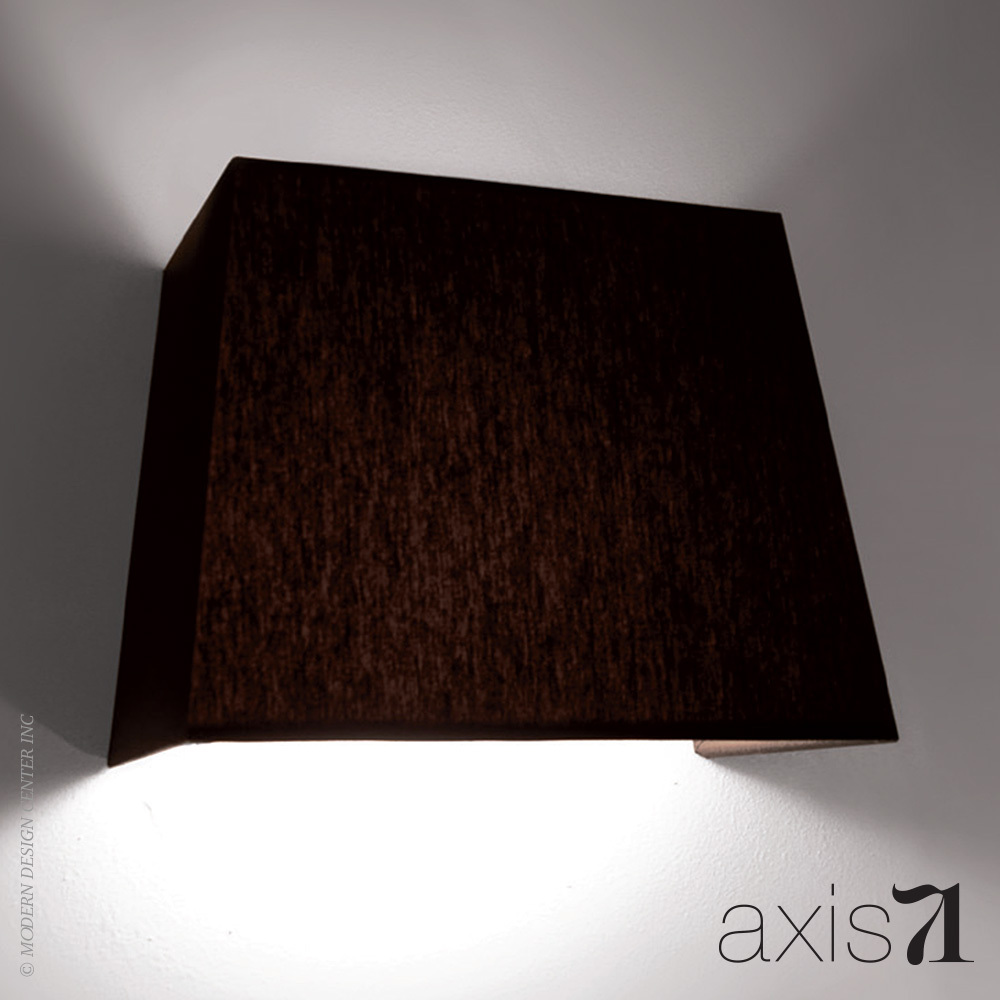 Memory M Wall Light | Axis71