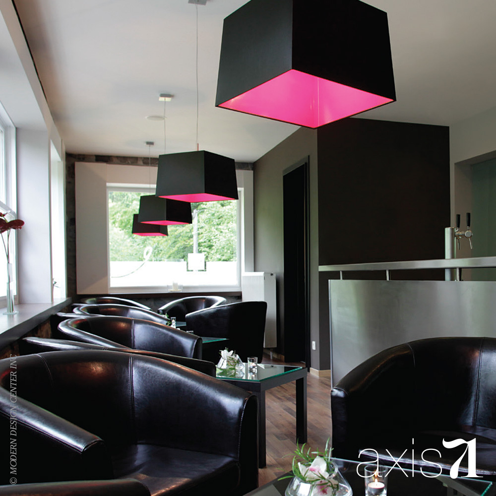 Memory Pendant Light Medium | Axis71