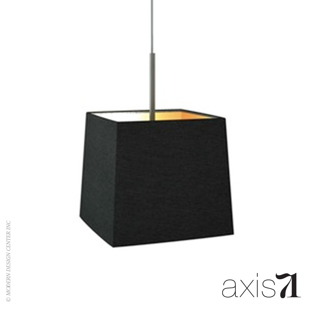 Memory Pendant Light | Axis71