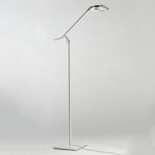Ready LED Reading Floor Lamp | Axis71