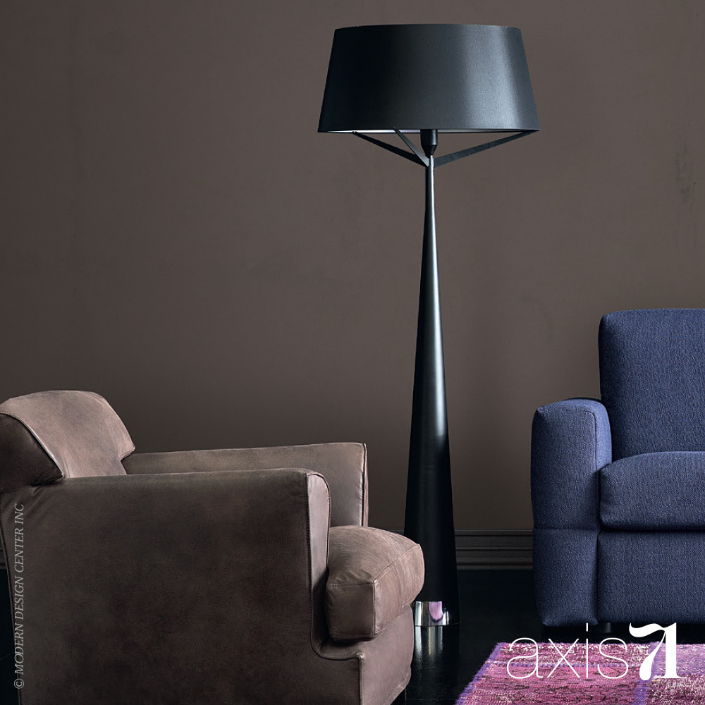 S71 Floor Lamp | Axis71