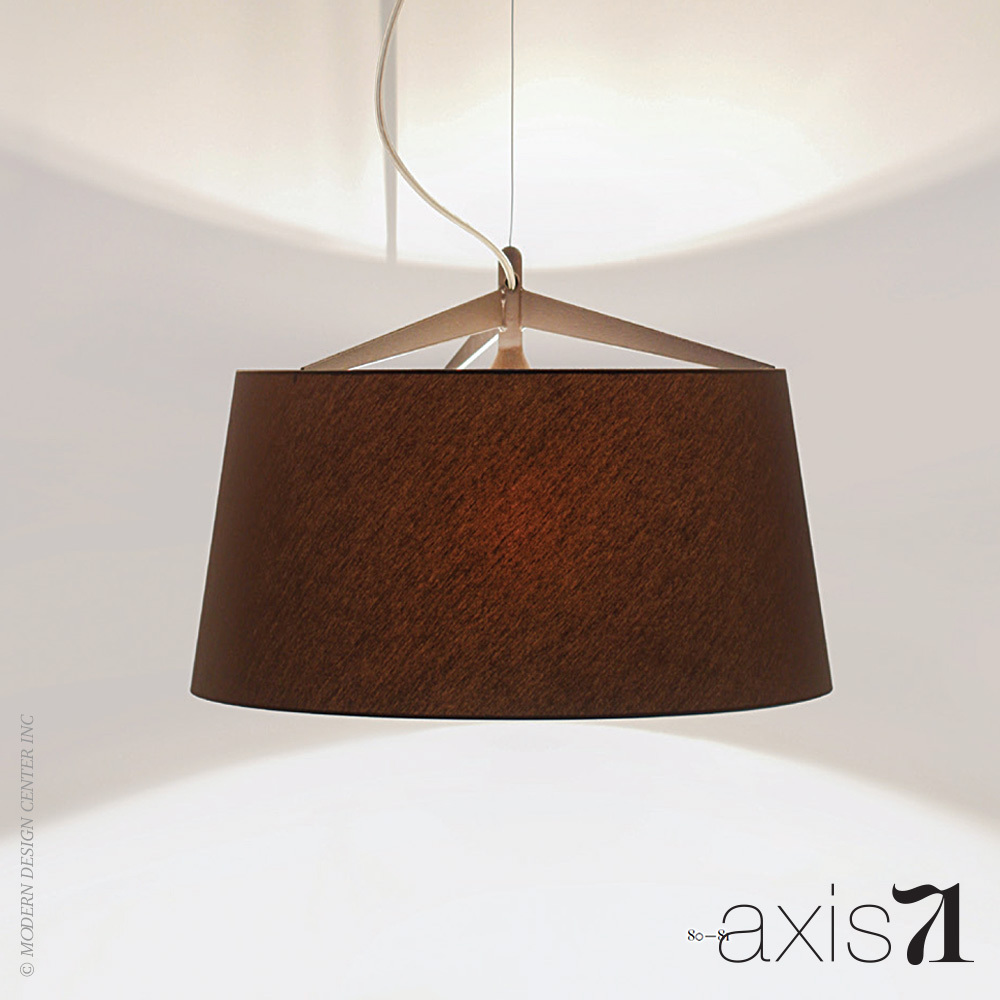 S71 Pendant Light Medium | Axis71