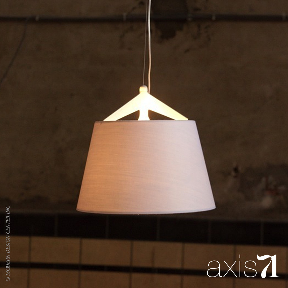 S71 Pendant Light | Axis71
