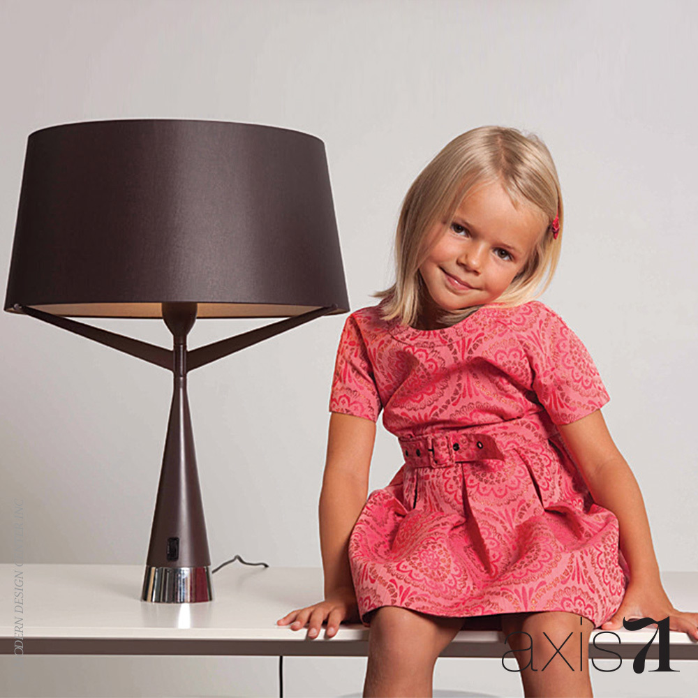 S71 Table Lamp Medium | Axis71