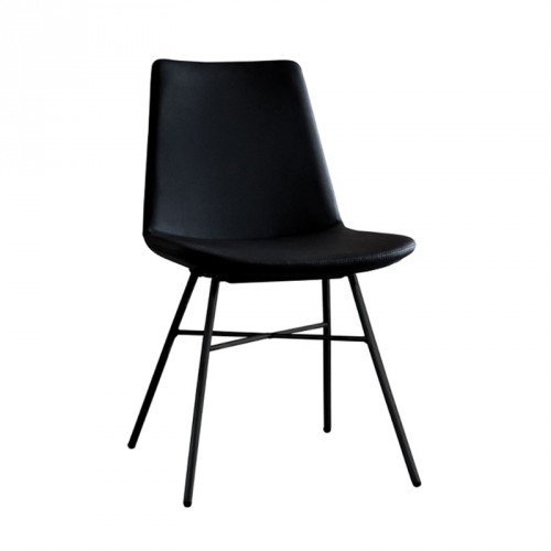 Pera Chair X Base | B&T