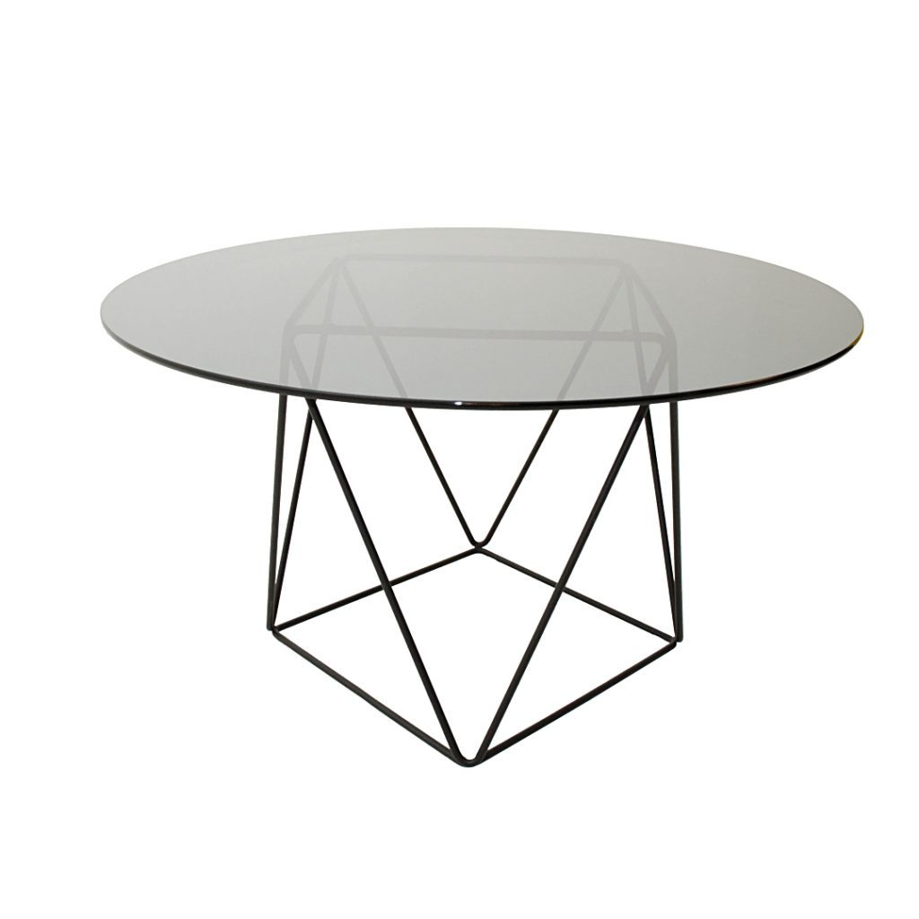 Ray Table | B&T