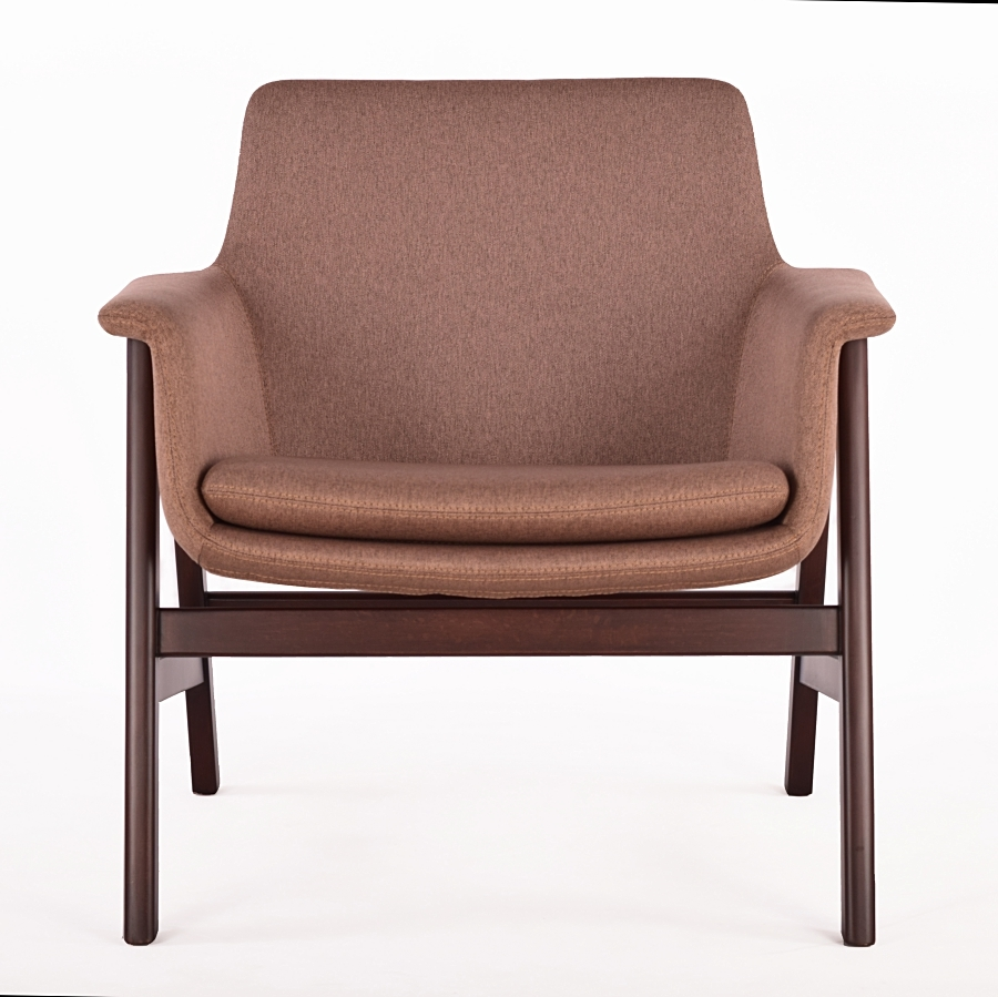 To Be Lounge Chair | B&T