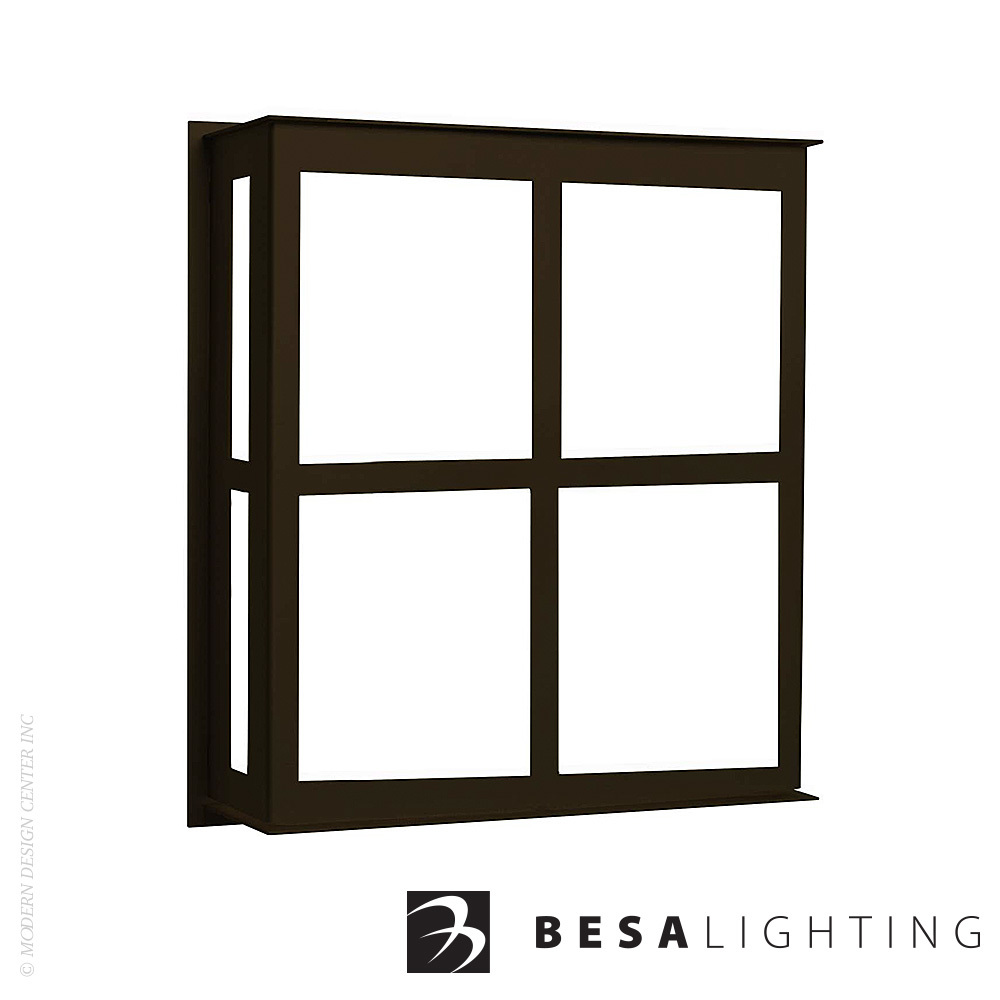 Bree 11 outdoor wall sconce besa lighting metropolitandecor home lighting wall light bree 11 outdoor wall sconce besa lighting aloadofball Choice Image
