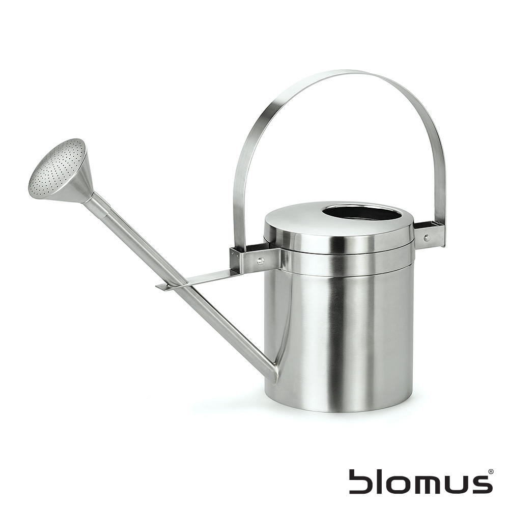 Aguo Watering Can 65210 | Blomus