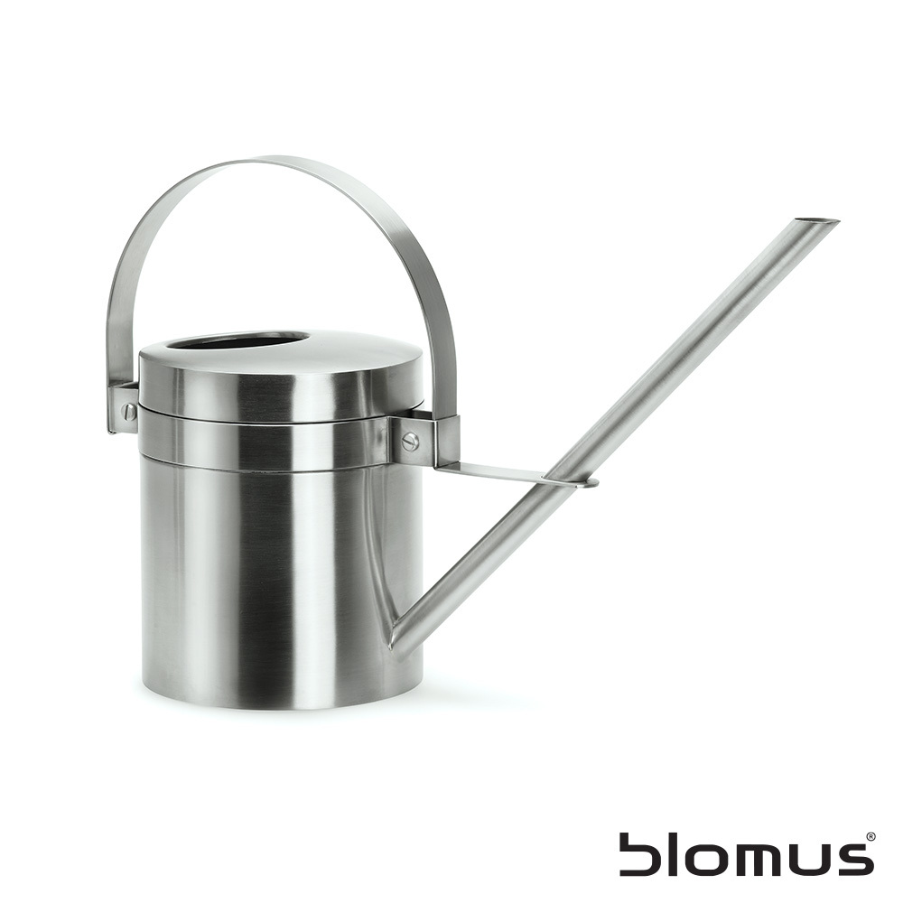 Aguo Watering Can | Blomus