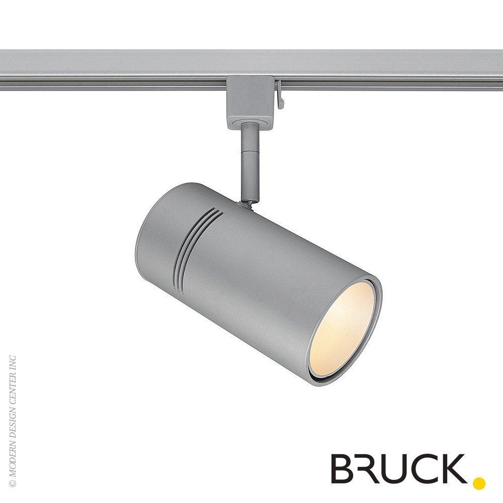 bruck lighting track systems. Quick View. Bruck Lighting Track Systems C