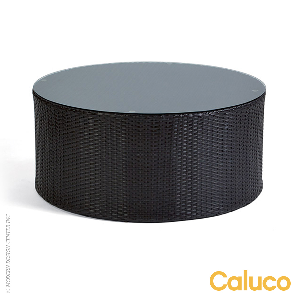 Cosmic Coffee Table | Caluco Patio Furniture