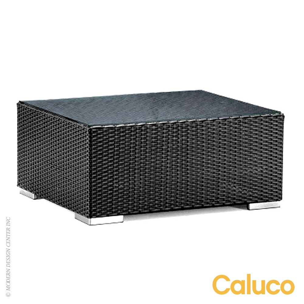 Dijon Coffee Table | Caluco Patio Furniture