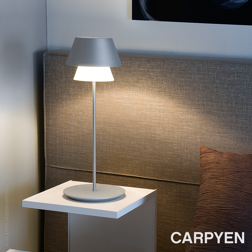 Gala Mini Table Lamp | Carpyen