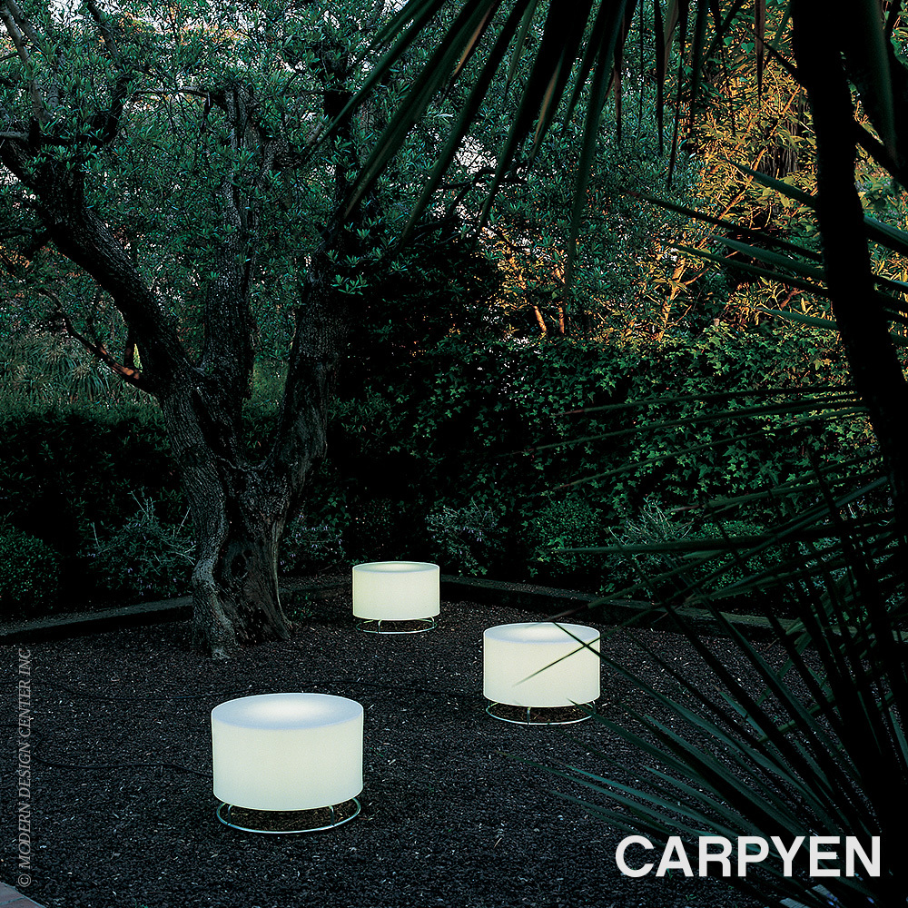 Harry garden outdoor floor lamp carpyen metropolitandecor workwithnaturefo
