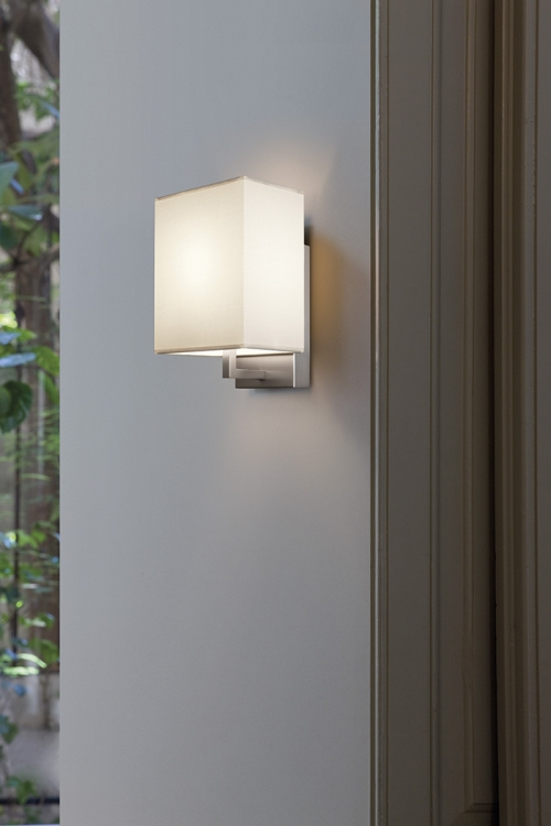 Turin Wall Sconce - Open Box| Carpyen
