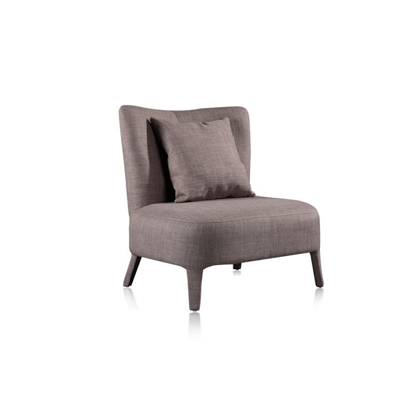 Almaz Lounge Chair | Ceets