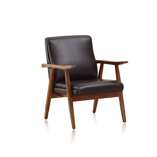 Arch Duke Leisure Chair | Ceets